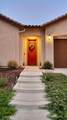 7644 Astaire Way - Photo 2