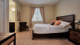 7644 Astaire Way - Photo 20
