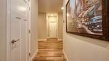 7644 Astaire Way - Photo 24