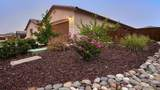 7644 Astaire Way - Photo 3