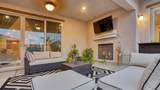 7644 Astaire Way - Photo 31
