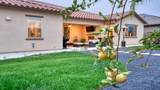 7644 Astaire Way - Photo 35