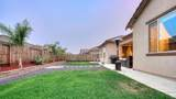 7644 Astaire Way - Photo 36