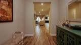 7644 Astaire Way - Photo 4