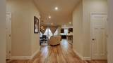 7644 Astaire Way - Photo 5