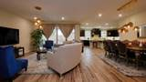 7644 Astaire Way - Photo 7