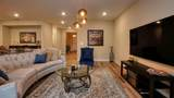 7644 Astaire Way - Photo 8