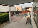 2505 Jackson Ave - Photo 11