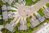 8712 Lianna Court - Photo 20