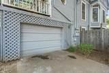 2230 H Street - Photo 33