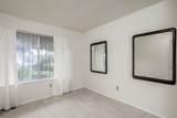 7921 Scottsdale Drive - Photo 12