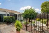 7921 Scottsdale Drive - Photo 22