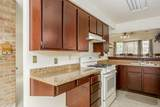 7921 Scottsdale Drive - Photo 3