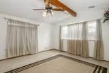7921 Scottsdale Drive - Photo 9