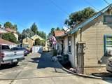 326 Pine Street - Photo 5