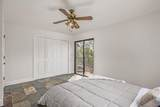 14420 Mcelroy Road - Photo 18