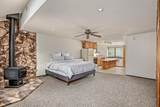 14420 Mcelroy Road - Photo 41