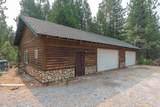 27191 Lodge Road - Photo 25