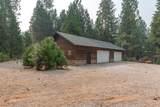 27191 Lodge Road - Photo 26
