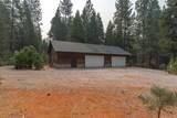27191 Lodge Road - Photo 27