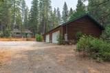 27191 Lodge Road - Photo 28
