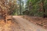 27191 Lodge Road - Photo 30