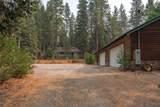 27191 Lodge Road - Photo 32