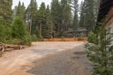 27191 Lodge Road - Photo 33