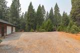 27191 Lodge Road - Photo 34