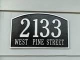 2133 Pine Street - Photo 1