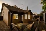 5749 Terrace Drive - Photo 35