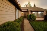 5749 Terrace Drive - Photo 36