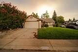5749 Terrace Drive - Photo 38
