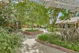 1330 Magnolia Avenue - Photo 56