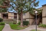 355 Parkview Terrace - Photo 1