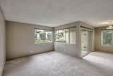 355 Parkview Terrace - Photo 2