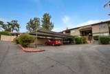 355 Parkview Terrace - Photo 21
