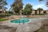 355 Parkview Terrace - Photo 24
