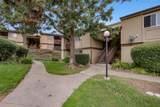 355 Parkview Terrace - Photo 26