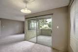 355 Parkview Terrace - Photo 3