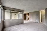 355 Parkview Terrace - Photo 5