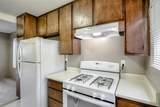 355 Parkview Terrace - Photo 9