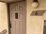 1250 Pioneer Avenue - Photo 1