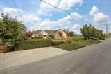 8301 Stephens Road - Photo 21