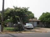 644 Anteros Avenue - Photo 2