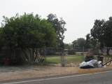 644 Anteros Avenue - Photo 5