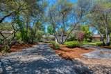 8210 Walden Woods Way - Photo 4