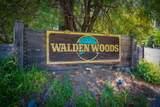 8210 Walden Woods Way - Photo 9