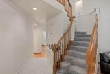 8675 Falmouth Way - Photo 47