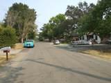7565 Baird Way - Photo 9